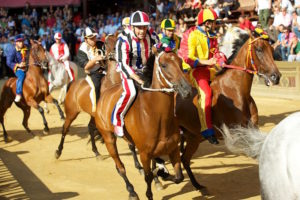 bareback-riders-palio