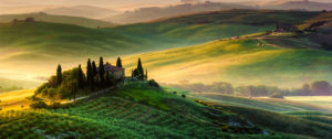 glowing-tuscany