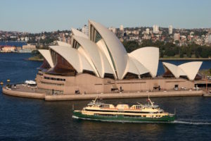 opera-house-and-ferry