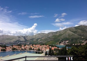 colours-of-cavtat