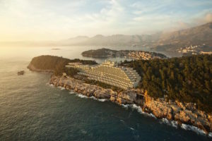 hotel-croatia