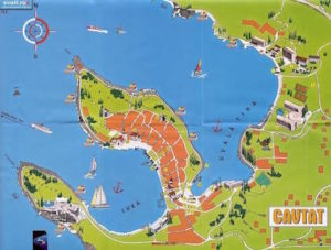 map-of-cavtat