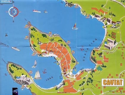 map-of-cavtat