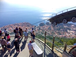 the-cable-car