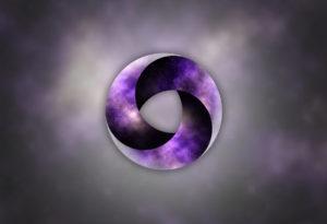 purple-circle