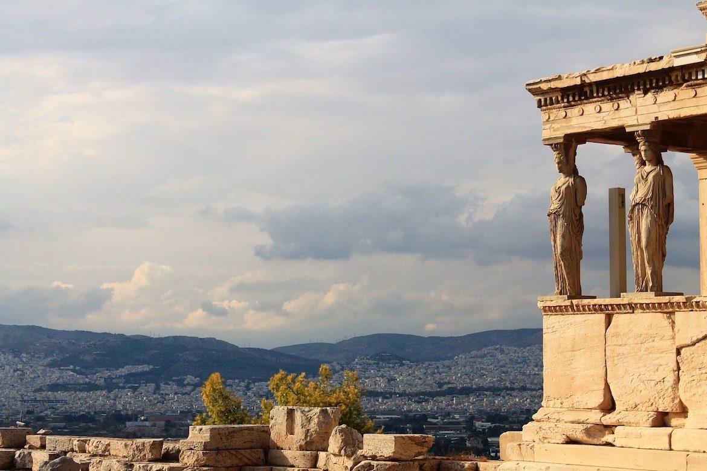 acropolis-athens