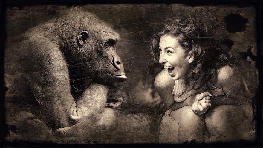 ape-woman-joke
