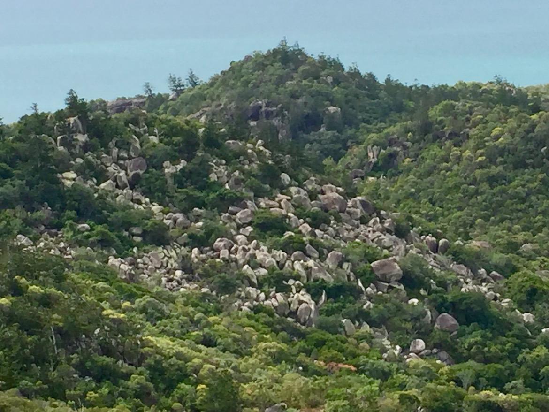 granite-boulders