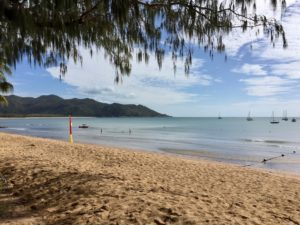 magnetic-island-bay