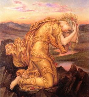 demeter-mourning-persephone