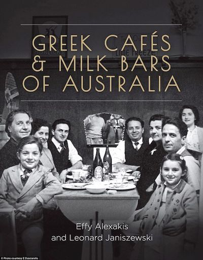 greek-cafes-&-milk-bars