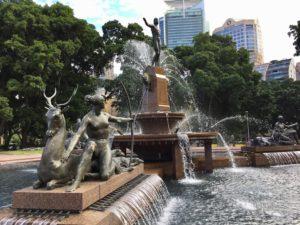 archibald-fountain