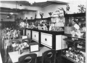 marble-bar-cafe