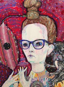 self-portrait-with-stuido-wife