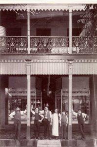 the-marble-bar-1912