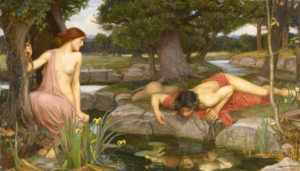 echo-and-narcissus-Waterhouse