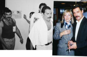 Freddie-Mercury-Relationships