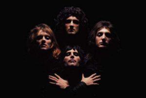 queen-members