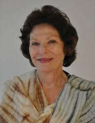 Maureen-Mendelowitz