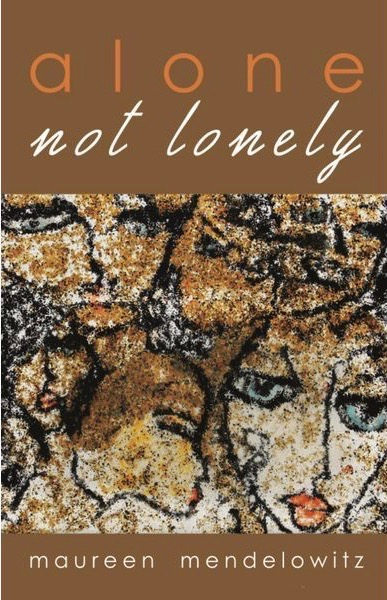 alone-not-lonely-cover