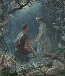 Hermia-and-Lysander