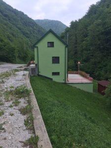 cottage- near-samebor