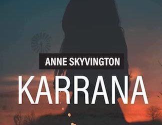 Discovering Karrana
