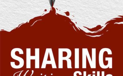Randwick Writers' Group: Sharing Writing Skills