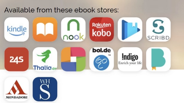 A Useful Site for Readers and Indie Authors: Books 2 Read